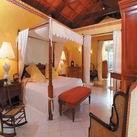 cuba resorts