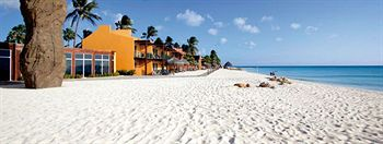 divi-all-inclusive-resort-in-aruba