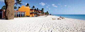 divi-all-inclusive-resort-in-aruba