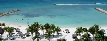divi-aruba-all-inclusive-resort