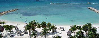 divi-aruba-all-inclusive-resort
