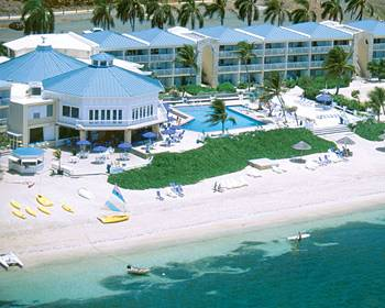 Divi-Carina-Bay-All-Inclusive-Beach-Resort-st-croix