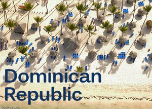 dominican-republic-vacation-packages