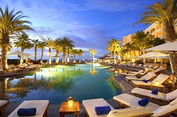 All Inclusive Family Resorts Mexico