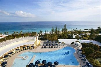 elbow-beach-bermuda-luxury-resort