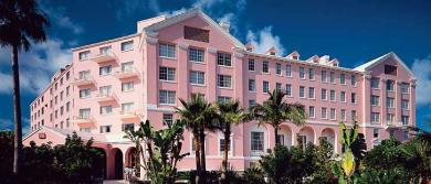 fairmont-bermuda-vacation-deals