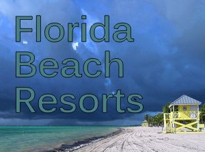 florida-beach-resorts-vacations