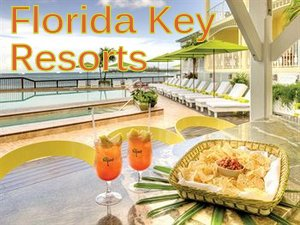 florida-key-resorts