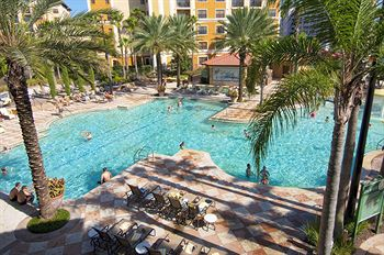 floridays-all-inclusive-resort-vacation