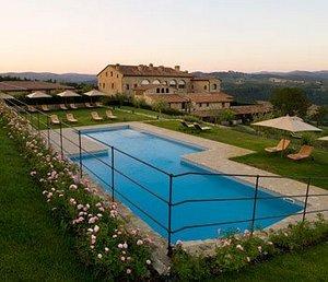 fontanelle-tuscany