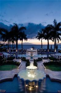 Four Seasons Maui Resort Wailea