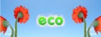 cuba eco resorts
