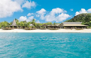 galley-antigua-resort-vacations