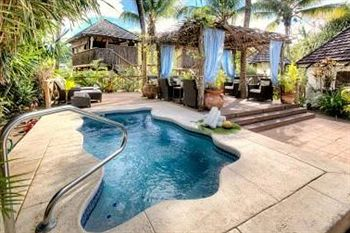 Galley-Bay-Resort-Spa-Antigua-All-anclusive-resorts