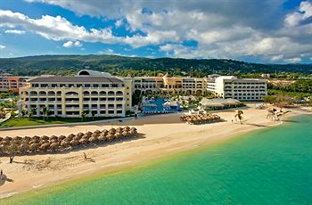 grand-adult-only-resort-montego-bay
