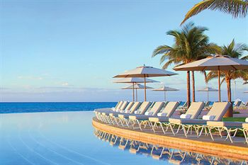 grand-bahamas-all-inclusive-resort