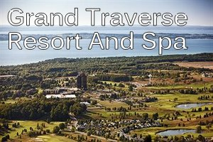 grand-treverse-spe-resort-michigan