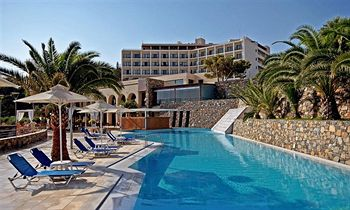 greece-all-inclusive-resort-vacations