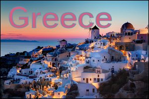 greece-vacation-resorts