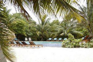 hamanasi-belize-all-inclusive