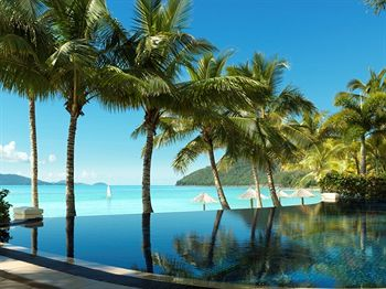 hamilton-island-queensland-resort