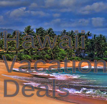 inclusive vacation deals