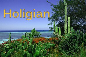 holigian-all-inclusive-cuba-resorts