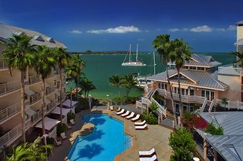 hyatt-key-west-all-inclusive-florida-resort-packages