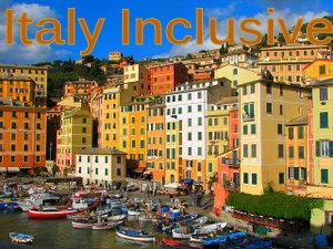 italy-inclusive-vacations