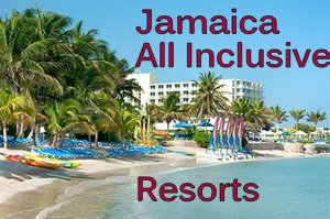jamaica-all-inclusive-resort-vacations
