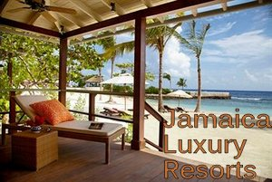 jamaica-luxury-resorts