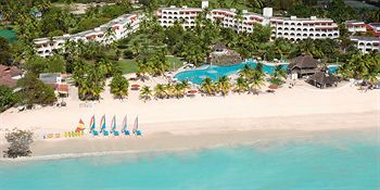Jolly-Beach-antigua-All-Inclusive-Resorts