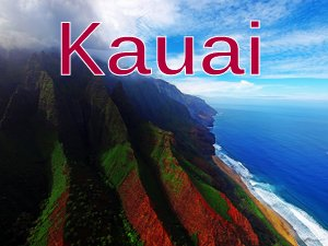kauai-resort-vacations