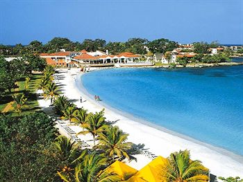 lido-adults-only-montego-bay-all-inclusive-resort