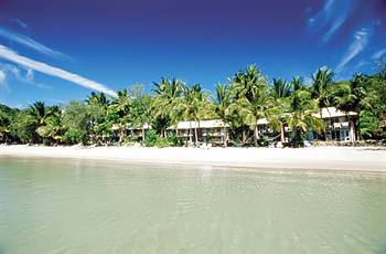 long-island-queensland-resort-vacation