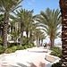 luxury resort in Florida Ritz Carlton