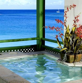 mango-bay-all-inclusive-barbados-resort