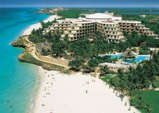 melia-cuba-vacation-resort