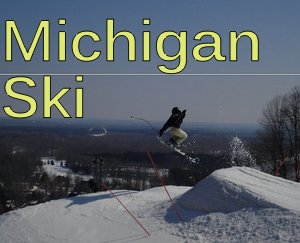 michigan-ski-resorts