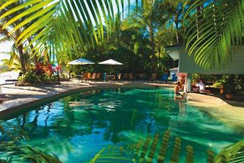 orpheus-queensland-island-holiday-resort