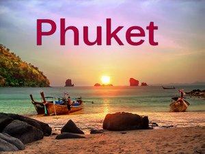 phuket-resorts