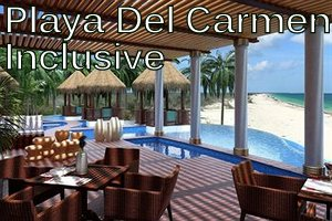 playa-del-carmen-all-inclusive-resorts
