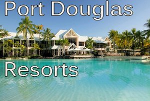 port-douglas-resorts
