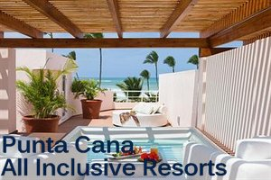 punta-cana-all-inclusive-vacation-resorts