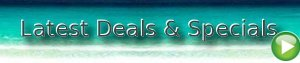 resort package deals discounts coupons