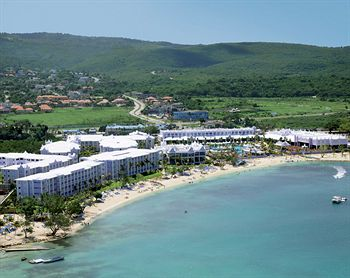 RIU-Montego-Bay-All-Inclusive-resort