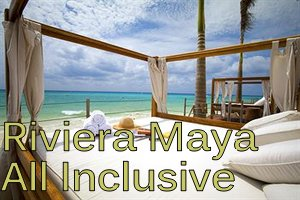 riviera-maya-all-inclusive-resorts