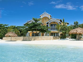 sandal-montego-bay-couple-resort-all-inclusive