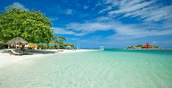 sandals-off-shore-island-all-inclusive-montego-bay