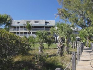 sanibel-beach-club-vacation-resort